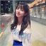 Perfil kimso_hyun