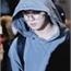 Perfil KimSook-Ah