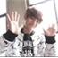 Perfil KimTaehyung24
