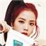 Perfil KimYangArmy546
