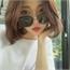 Perfil KimYon24