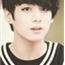 Perfil KimKook12