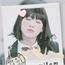 Perfil kin_lee