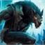 Perfil King-werewolf