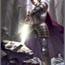 Perfil KingArthur021