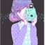 Perfil Hiiro22
