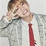 Perfil _Taezinho_
