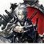 Perfil Kirito_beater