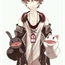 Perfil Kirito_GamePlay