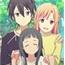 Perfil Kirito_Plays