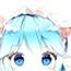 Perfil Kissy-chan