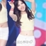 Perfil kitkat_korean