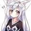 Perfil kitsune-girl
