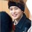 Perfil Jung_Yoonoh