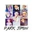 Perfil ParkAnamin