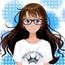 Perfil SM_Neko-Chan