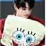 Perfil Kook_Hwang