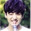 Perfil Kook_Jung_Maria