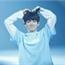 Perfil kook_love1x1