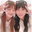 Perfil kookie_com_ella