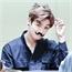 Perfil Kookie_Unnie