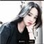 Perfil Mieko_1