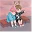 Perfil kookmim_baes