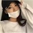 Perfil Kotoko_San