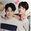 Perfil Park__Army