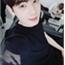 Perfil kpop_feliz12