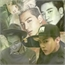 Perfil kpop_ilusao