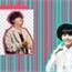Perfil Kpop_isbangt