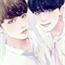 Perfil Kpop_loka