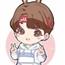 Perfil Little_Rabbit01