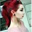 Perfil Krida_Ji-yoon