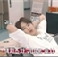 Perfil Krystal_Army19