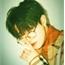 Perfil Baekhyuna_Boo