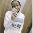 Perfil kim_jungsookie