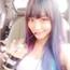 Perfil Kuniki_Idol14