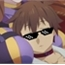 Perfil kazuma_otakudo