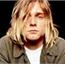 Perfil Kurt-