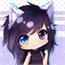 Perfil Kuwaii_wolf
