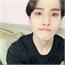 Perfil Kwan_Dak_Ho_Suk