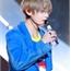 Perfil Kwon_Nara12