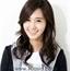 Perfil KwonGirl