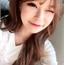 Perfil kwonie_a