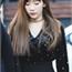 Perfil KwonYoonHae