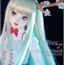 Perfil Sweet_San