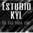 Perfil KYL