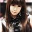 Perfil Kyung-San